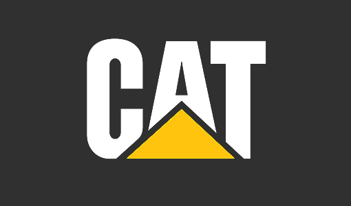 Remanufactured Caterpillar Engines